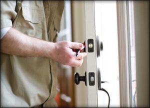Springdale Residential Locksmith